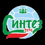 Sintez Kazan