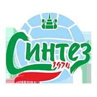sintez-kazan-200x200