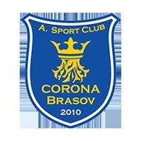sportul-brasov-200x200