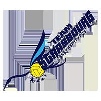 strasbourg-logo-200x200