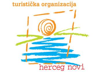 turisticka-organizacija-herceg-novi