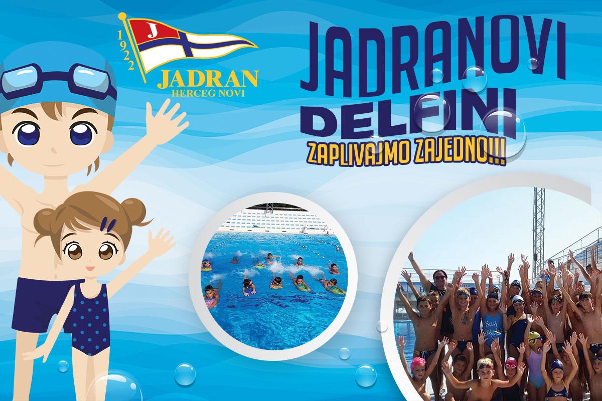 skola-plivanja-jadran-herceg-novi