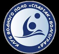 spartak-volgograd-200x200