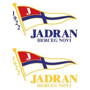 jadran-herceg-novi-logo