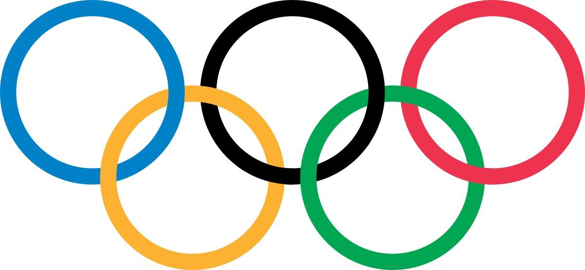 jadranovi-olimpijci