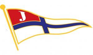 pvk-jadran-herceg-novi-zastava