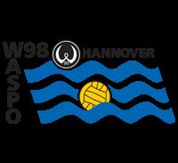 waspo98-hannover
