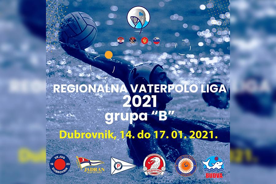 regionalna-liga-duborvnik-jadran-herceg-novi