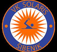 solaris-sibenik