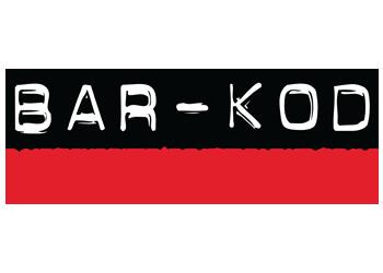 bar-kod