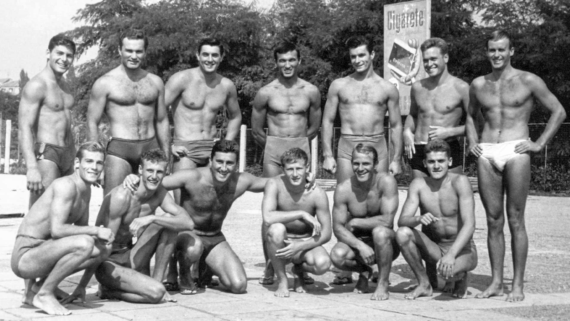 jadran-herceg-novi-druga-titula-1959