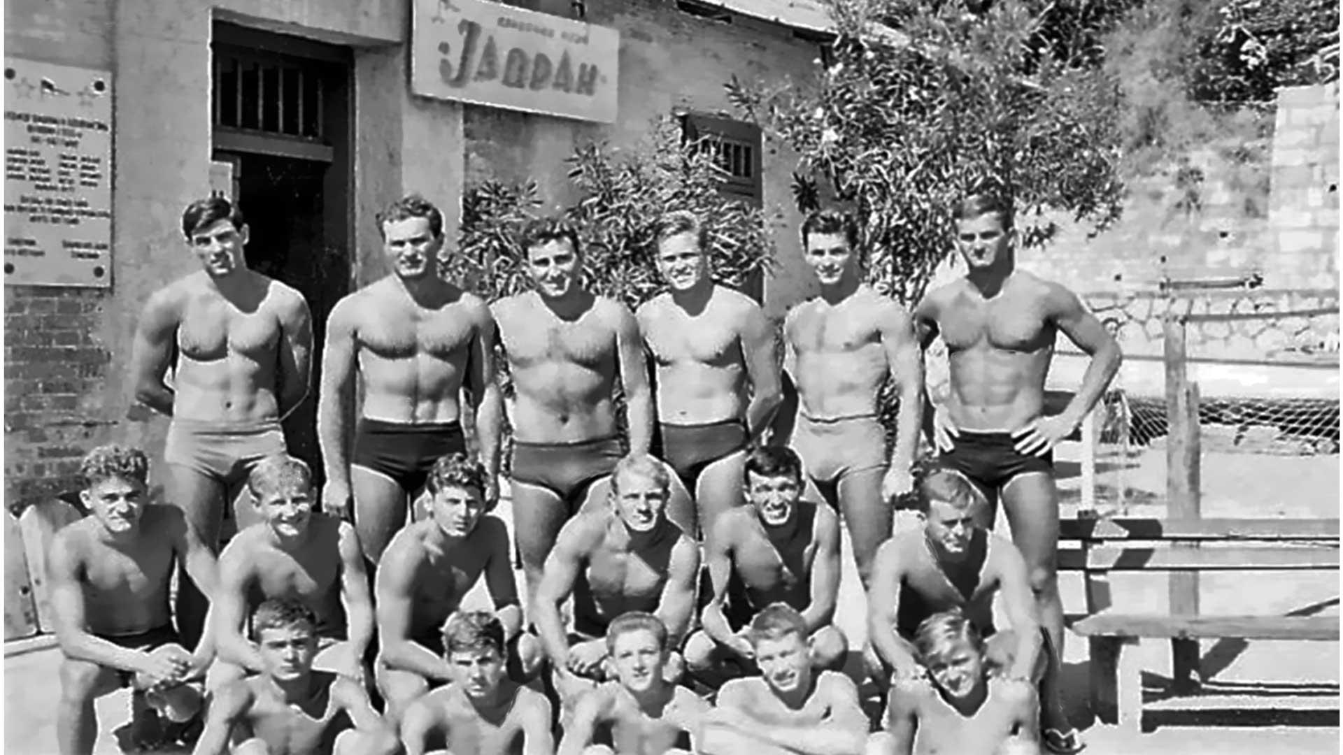 jadran-herceg-novi-prva-titula-1958