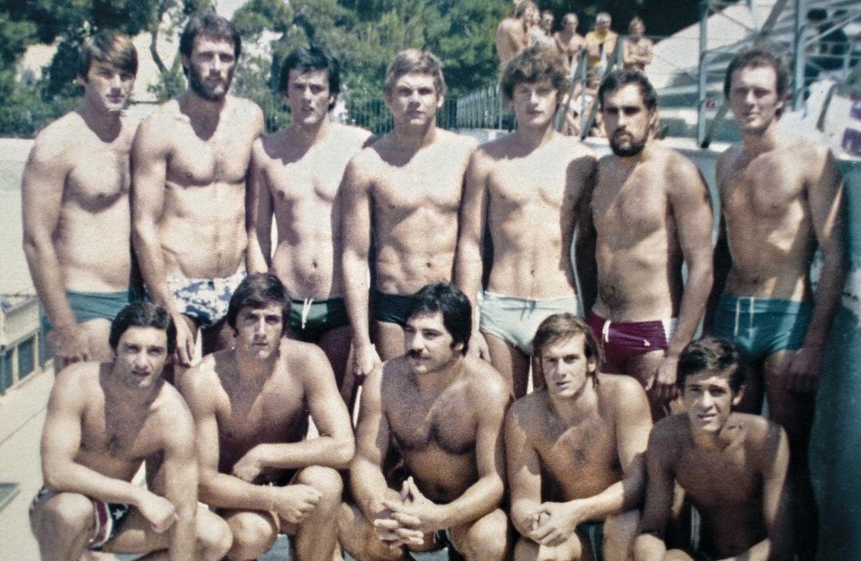 jadran-herceg-novi-prvi-tim-1974-godine