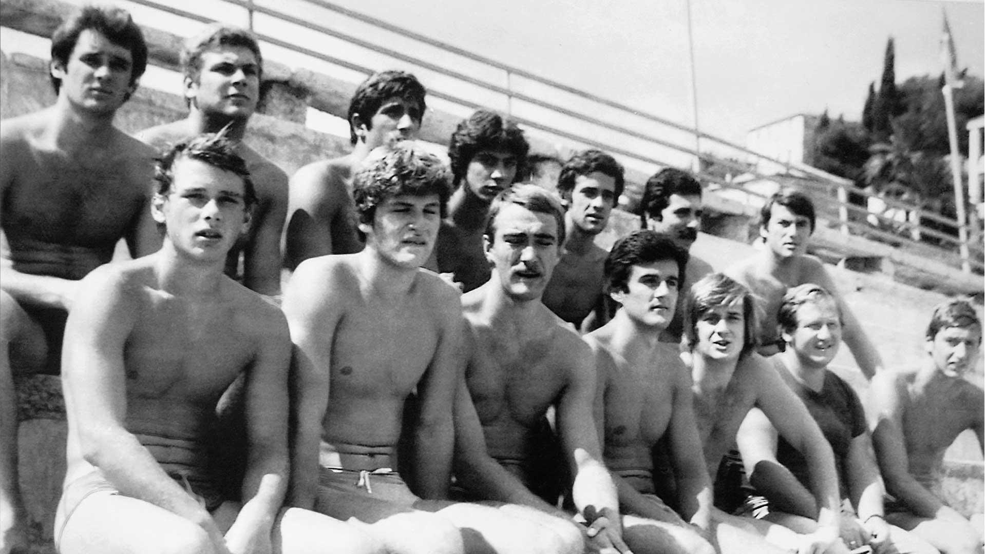jadran-herceg-novi-prvi-tim-1975-godine