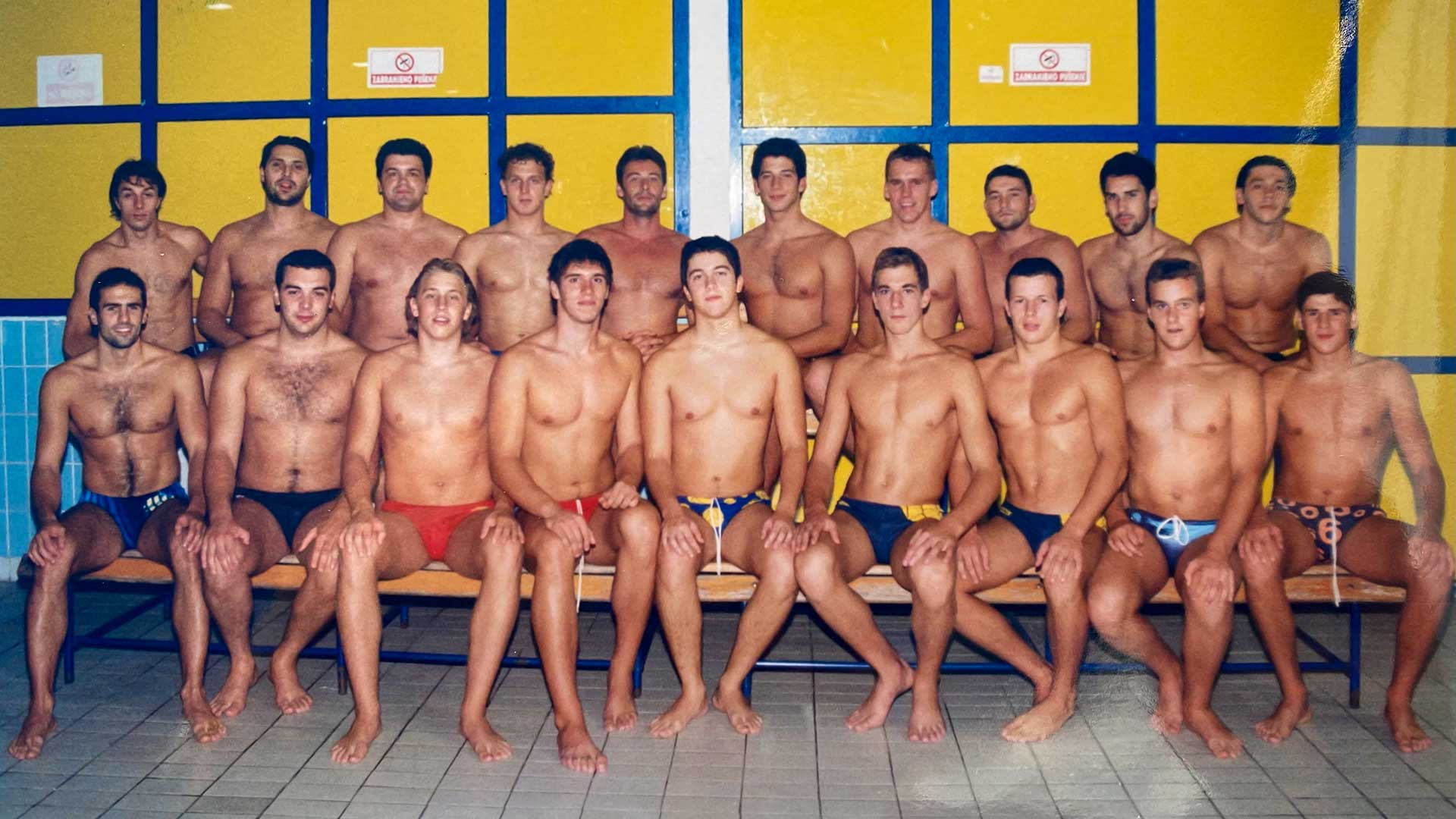 jadran-herceg-novi-prvi-tim-2003
