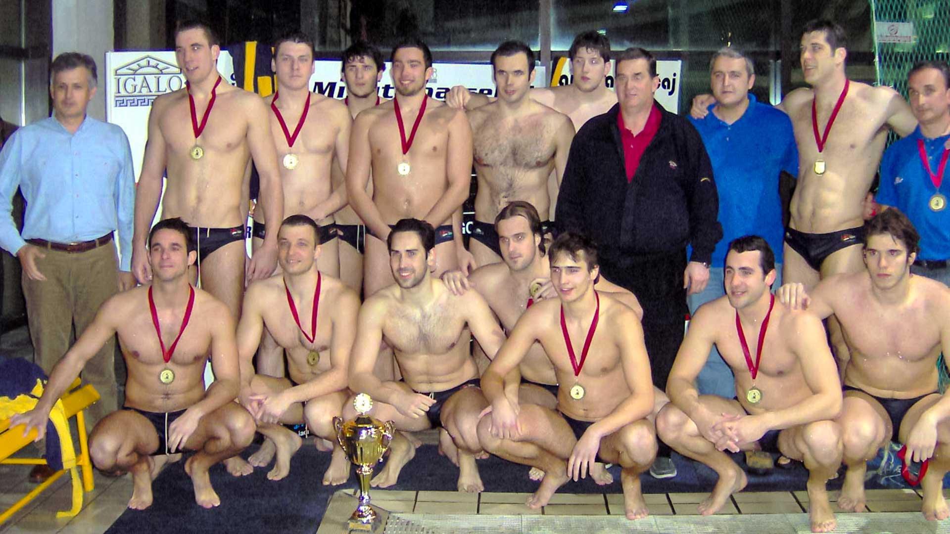 jadran-herceg-novi-prvi-tim-2007