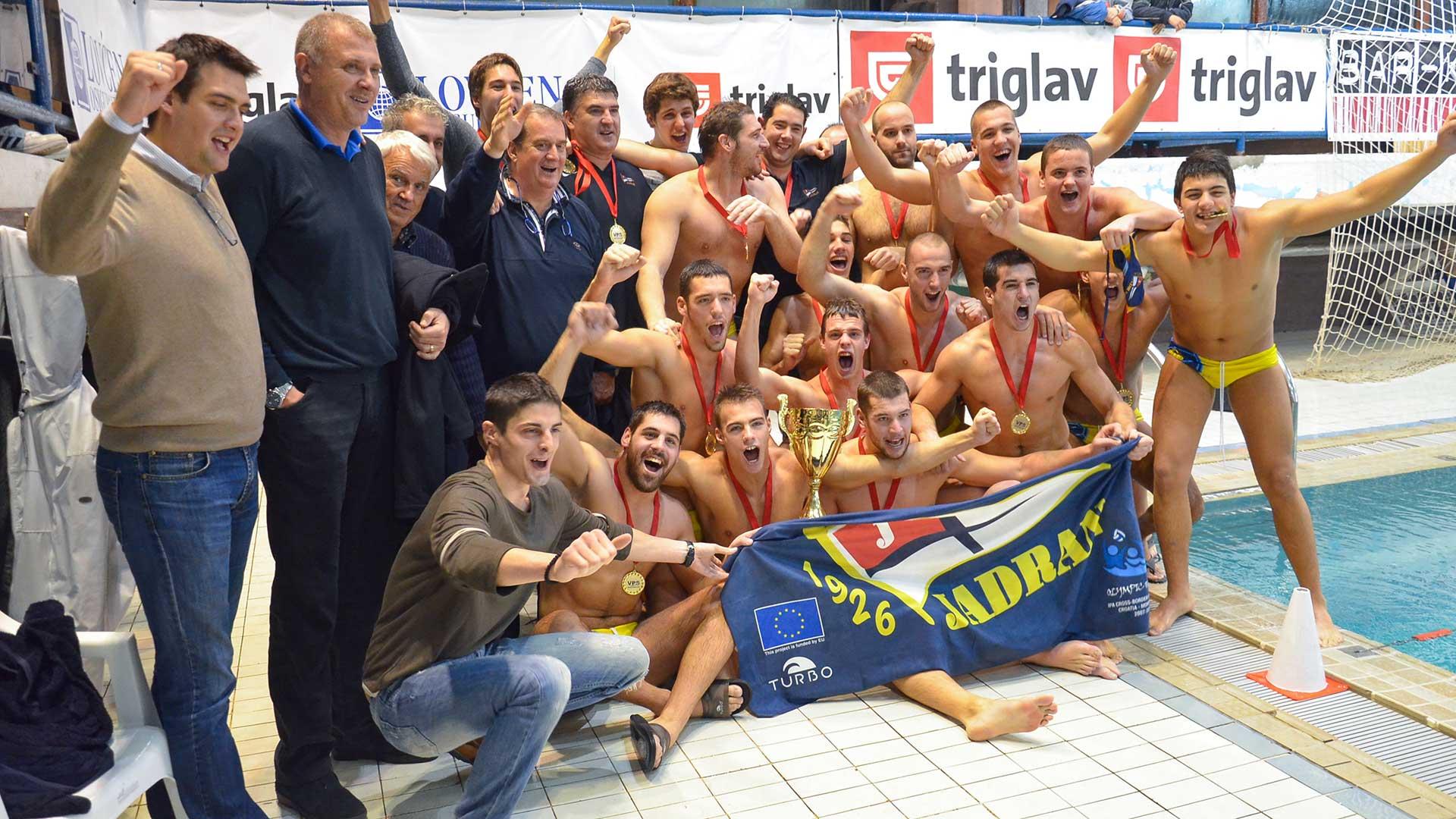 jadran-herceg-novi-prvi-tim-2013