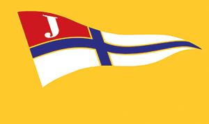 jadran-logo-footer