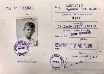 Dragoljub_Djuricic_registracija_PVKJadran