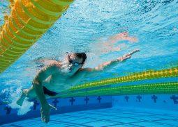 pvk_jadran_plivanje
