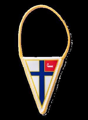 zastavica-vaterpolo-klub-jadran-herceg-novi-1