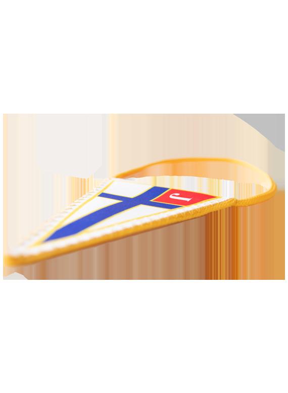 zastavica-vaterpolo-klub-jadran-herceg-novi-2