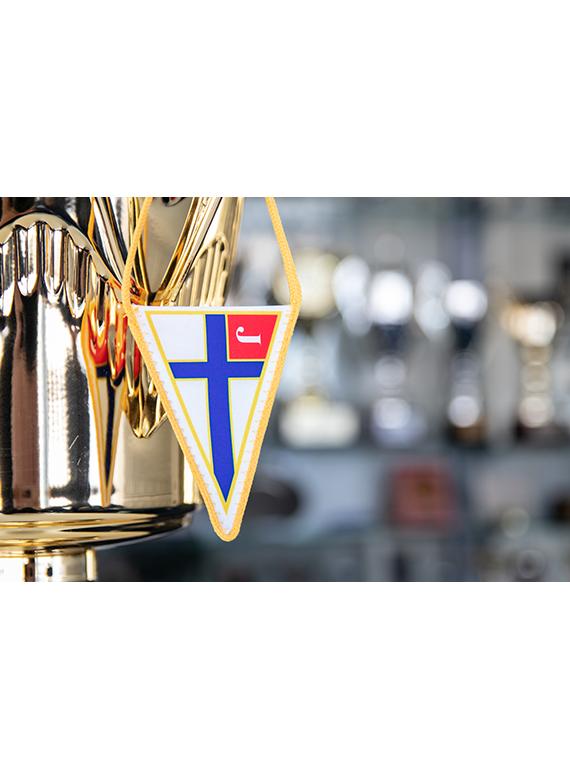 zastavica-vaterpolo-klub-jadran-herceg-novi-4