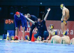 Jadran-bez-sansi-za-plasman-u-cetvrtfinale-Lige-sampiona