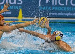 Jadran-drugom-pobjedom-do-finala-prvenstva-Crne-Gore