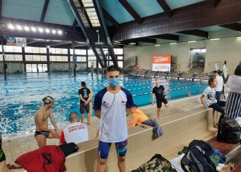 novi-juniorski-rekord-Vasilija-Andrica-jadran-herceg-novi