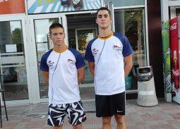 Plivanje_Andric_Radovic_BanjaLuka_jun2021