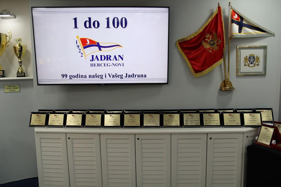 99-godina-pvk-jadran-herceg-novi-dodjela-priznanja
