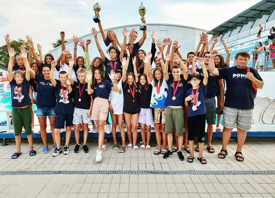 Montenegro-Open-Jadran-ekipni-prvak