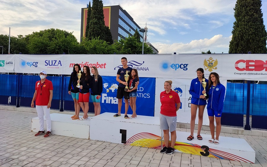 Montenegro-Open-2021-Jadra-ekipni-pobjednik-pehar