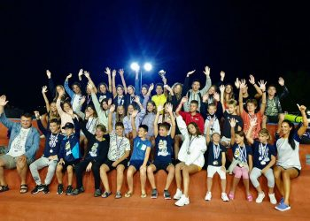 Pobjednicki-pehar-Jadranovih-plivaca-Trebinje-jul-2021