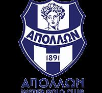 Apolon-Smyrnis