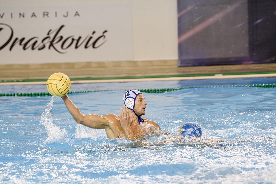 jadran-herceg-novi-petkovic-marko-liga-sampiona