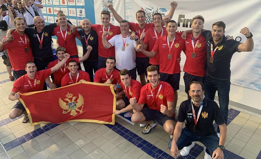 vaterpolo-crna-gora-juniori-3-mjesto-jadran-herceg-novi